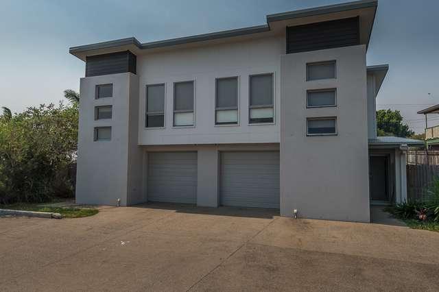3/30 Dustwill Street, Eimeo QLD 4740