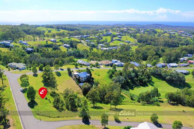 278 Tallwood Drive, Tallwoods Village NSW 2430
