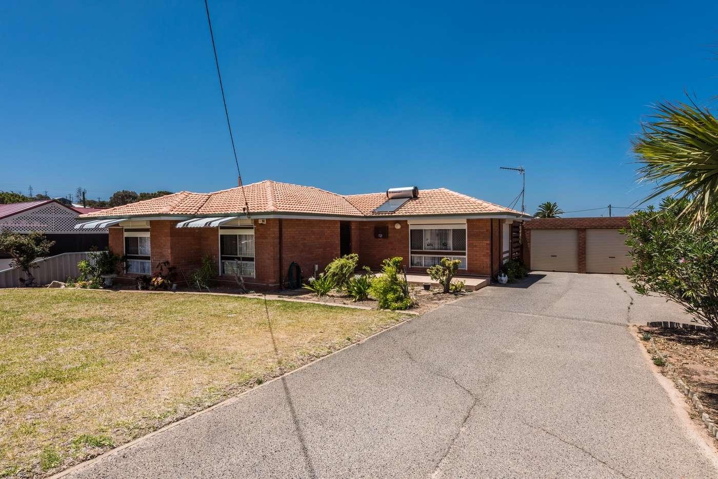 Main view of Homely house listing, 7 Glendinning Road, Tarcoola Beach WA 6530
