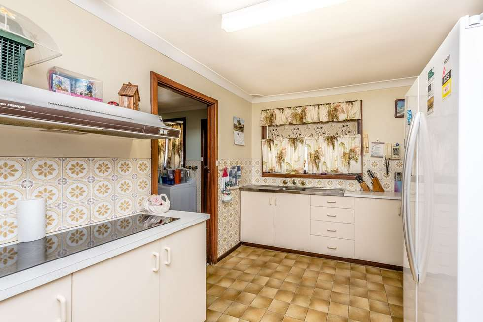 Second view of Homely house listing, 7 Glendinning Road, Tarcoola Beach WA 6530