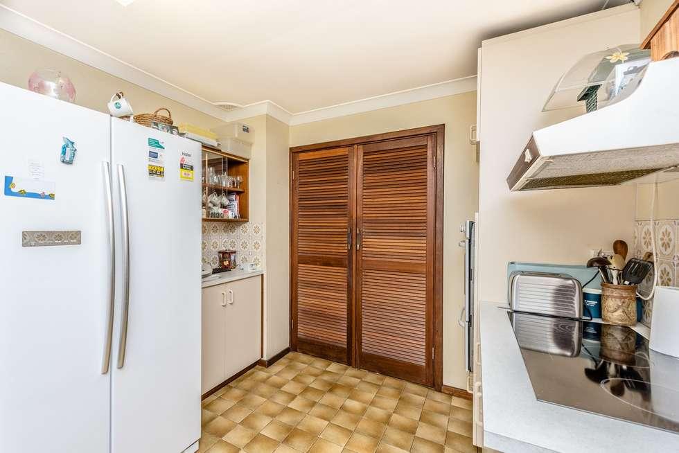 Third view of Homely house listing, 7 Glendinning Road, Tarcoola Beach WA 6530
