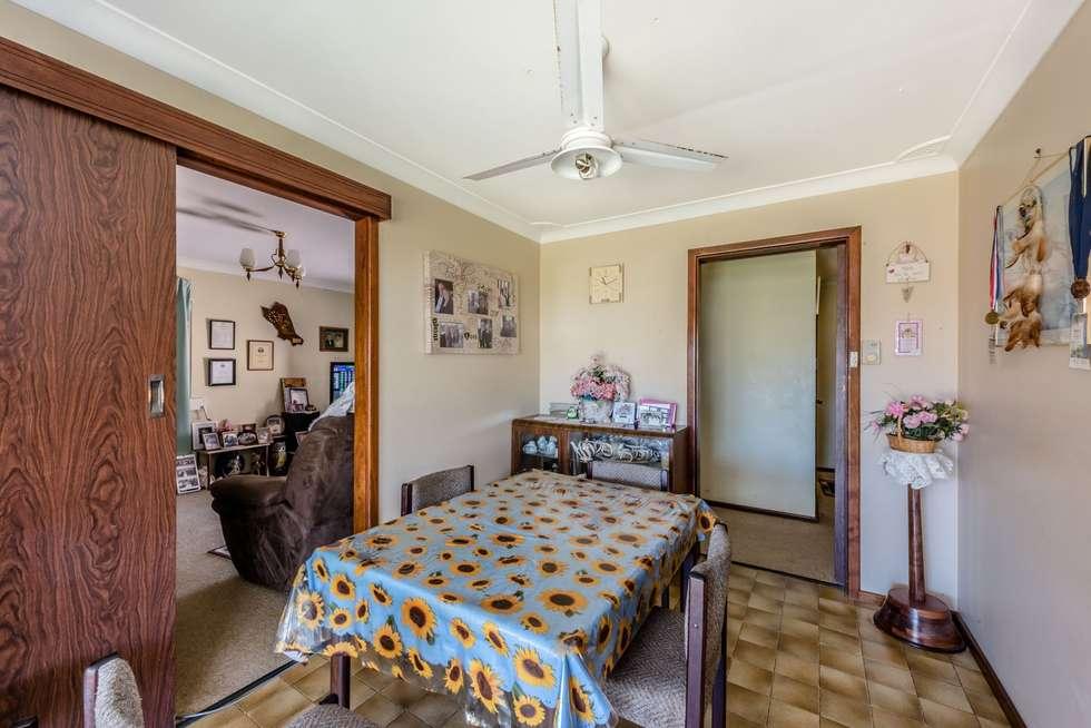 Fourth view of Homely house listing, 7 Glendinning Road, Tarcoola Beach WA 6530