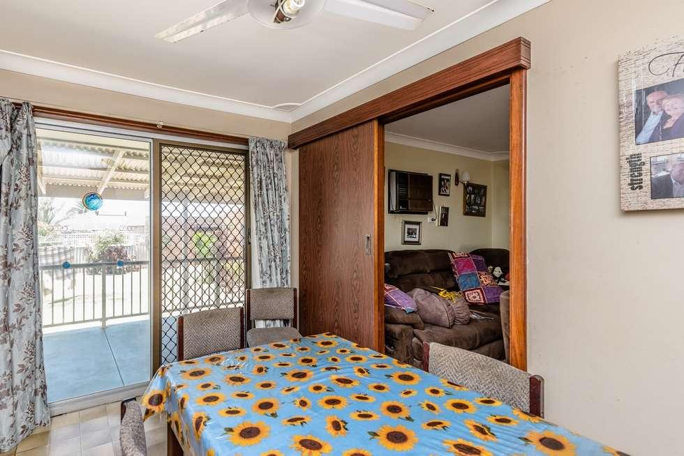 Fifth view of Homely house listing, 7 Glendinning Road, Tarcoola Beach WA 6530