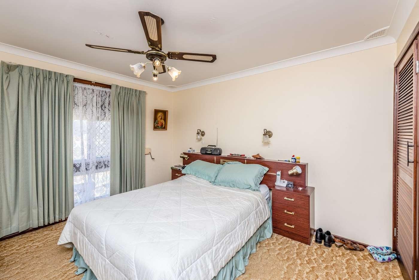 Seventh view of Homely house listing, 7 Glendinning Road, Tarcoola Beach WA 6530