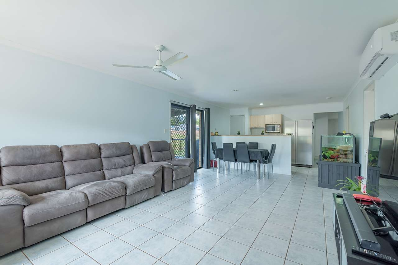 Main view of Homely house listing, 15 Kiah Court, Cooran, QLD 4569