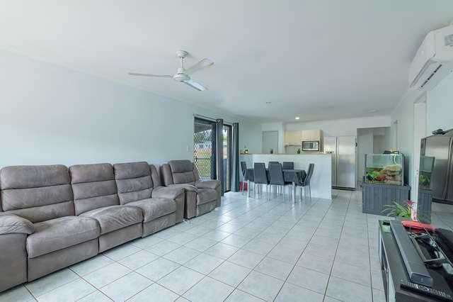 15 Kiah Court, Cooran QLD 4569