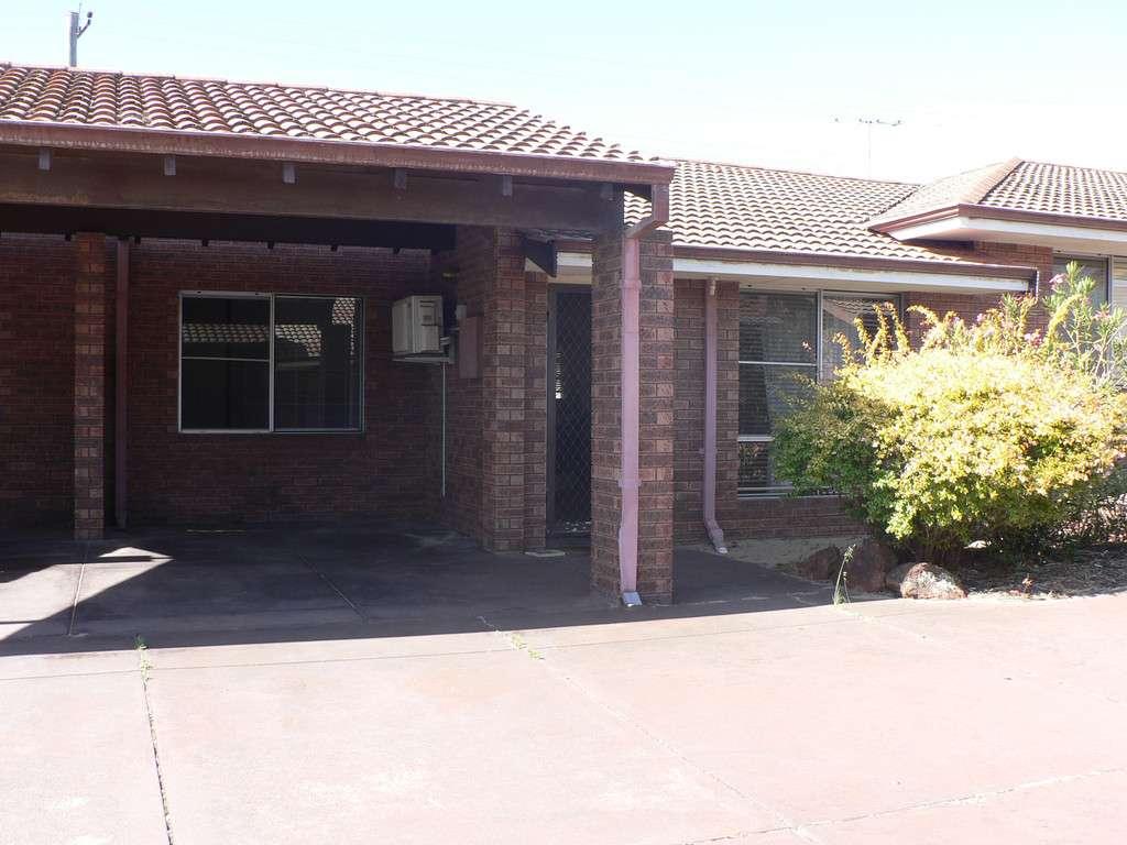 Main view of Homely villa listing, 2/136 Waterloo Street, Tuart Hill, WA 6060