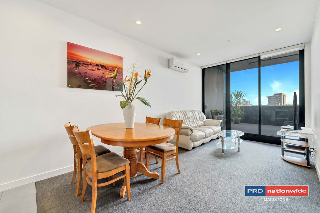 214/1 Foundry Road