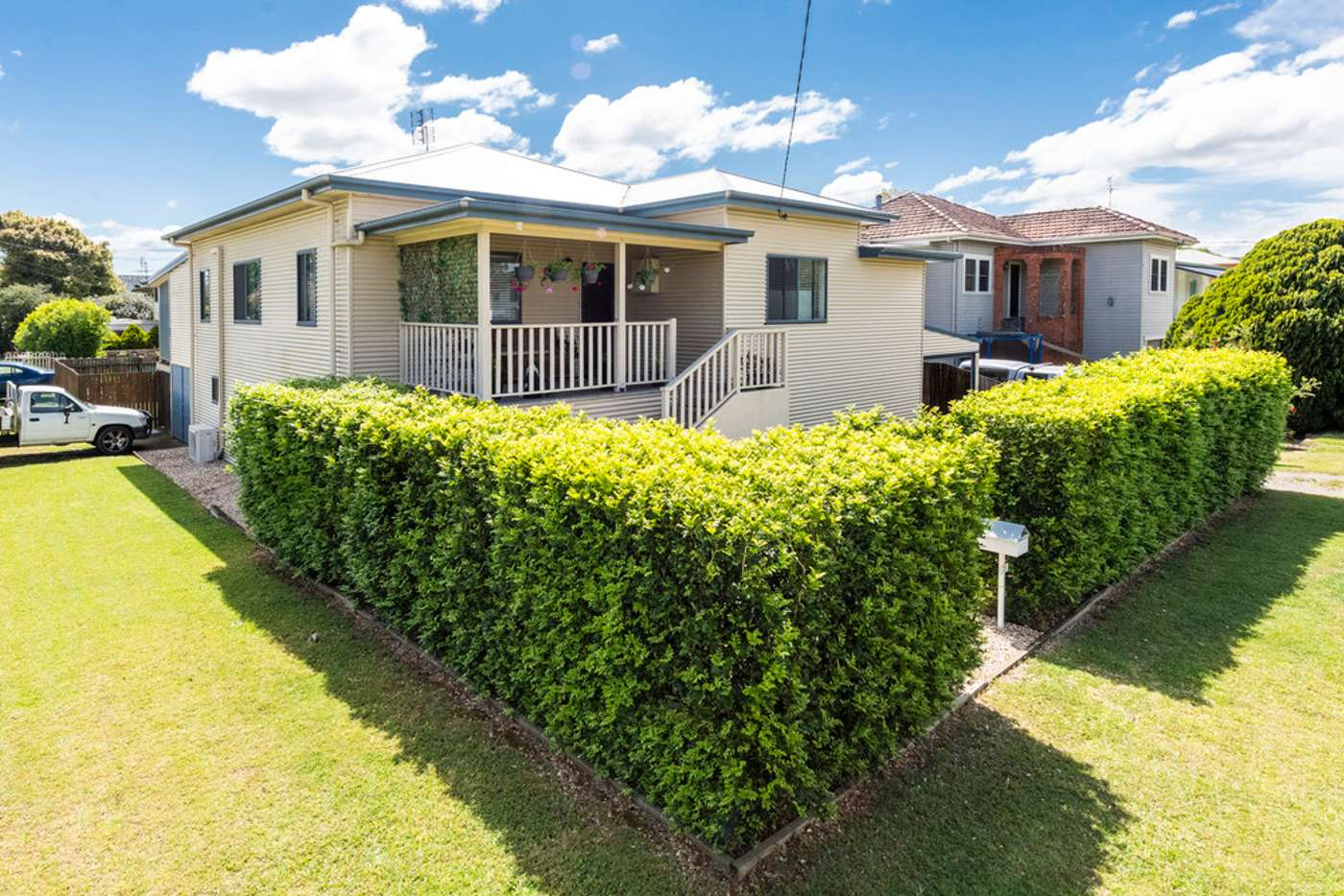 Main view of Homely house listing, 73 Clarence Street, Grafton NSW 2460