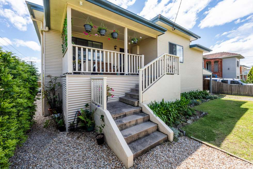 Second view of Homely house listing, 73 Clarence Street, Grafton NSW 2460