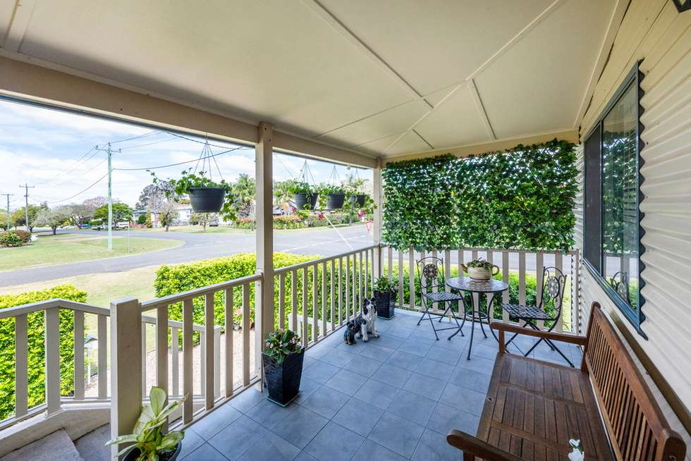Third view of Homely house listing, 73 Clarence Street, Grafton NSW 2460
