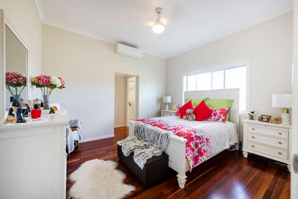 Fourth view of Homely house listing, 73 Clarence Street, Grafton NSW 2460