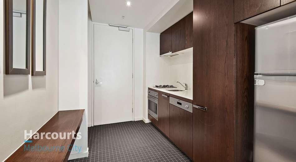 205V/162 Albert Street, East Melbourne VIC 3002