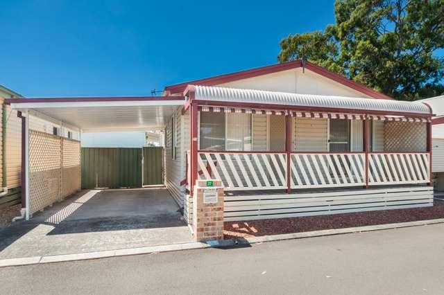 27 Willow Tree Avenue, Kanahooka NSW 2530