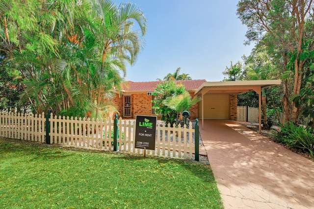 28 Poinciana Avenue, Victoria Point QLD 4165