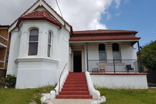9/23 Prospect Road - DEPOSIT TAKEN, Summer Hill NSW 2130