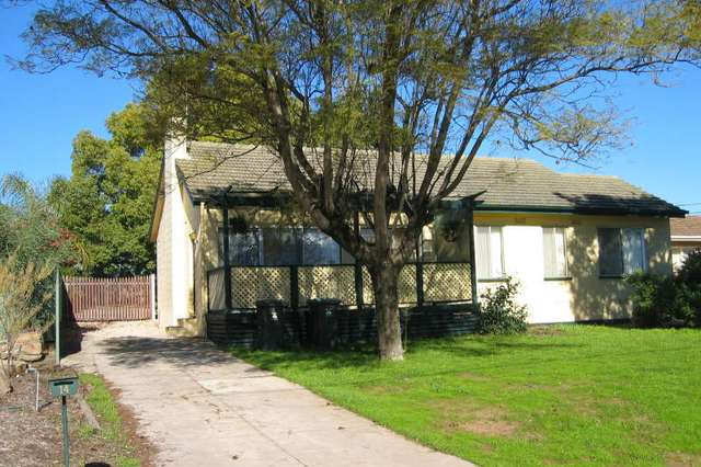 14 Chandada Street, Seaview Downs SA 5049