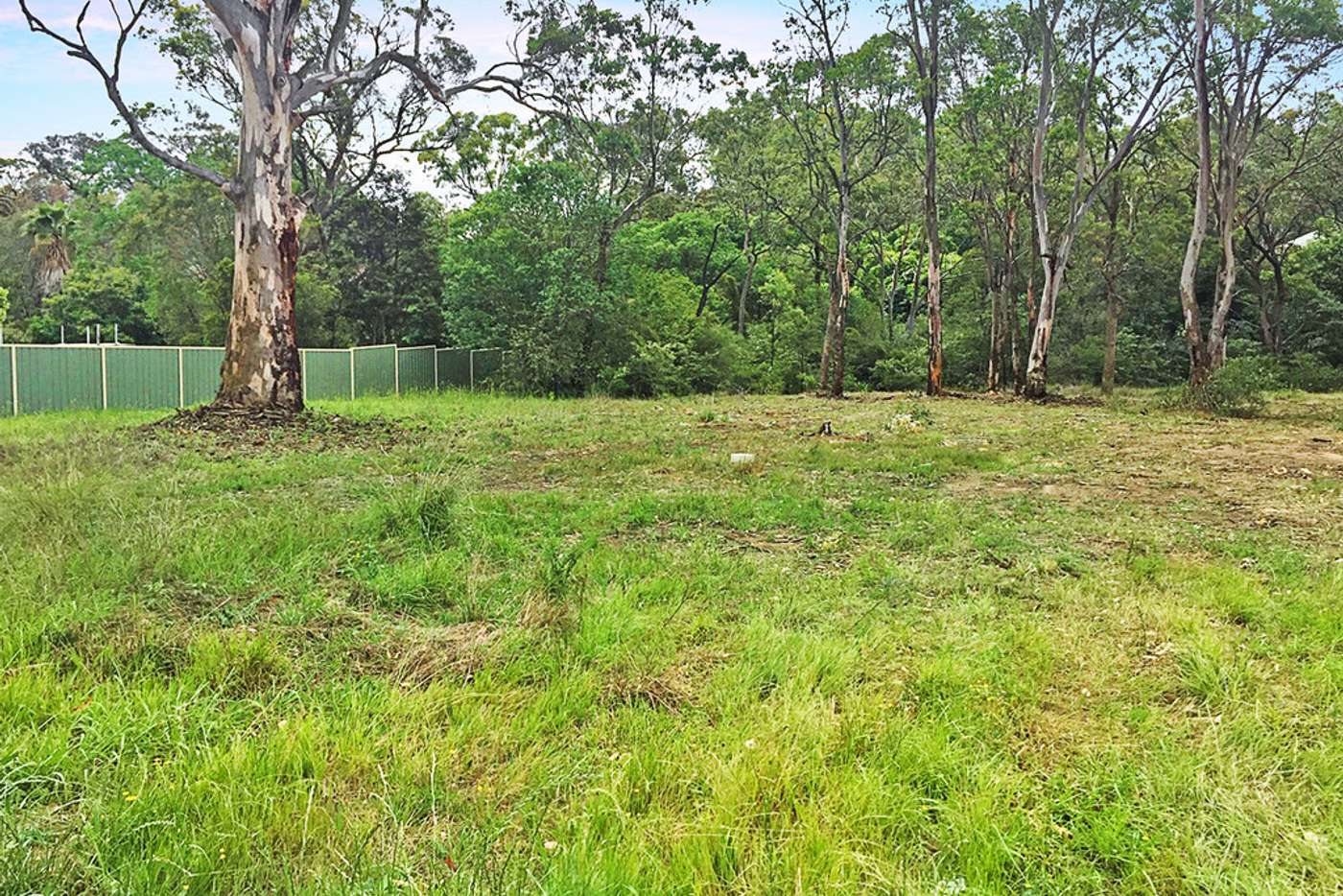 Main view of Homely residentialLand listing, Lot 12, 45 Rita, Thirlmere NSW 2572