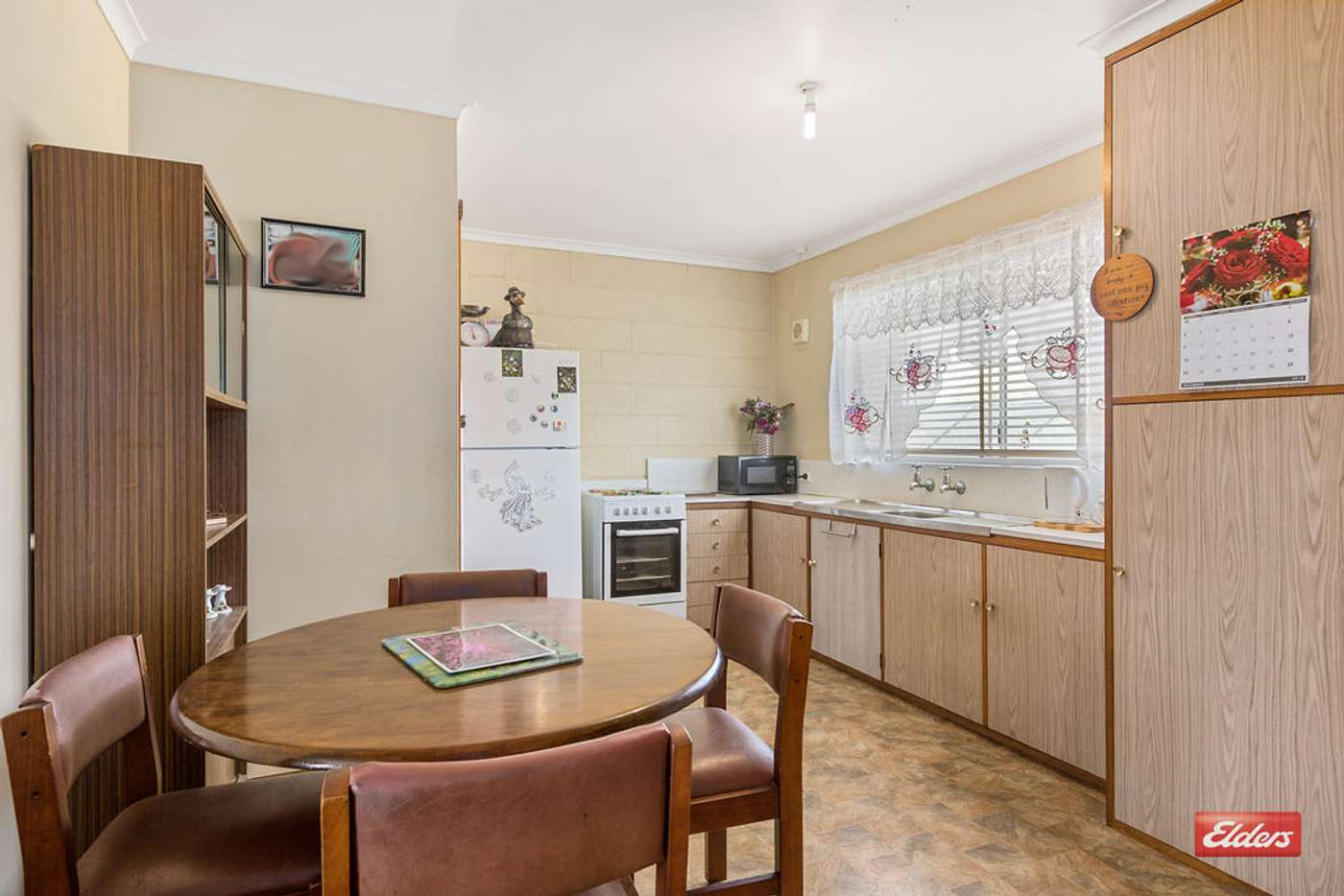Main view of Homely unit listing, 3/80A Saunders Street, Wynyard TAS 7325