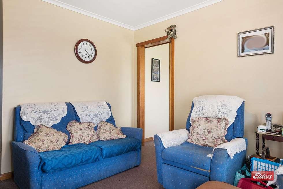 Third view of Homely unit listing, 3/80A Saunders Street, Wynyard TAS 7325