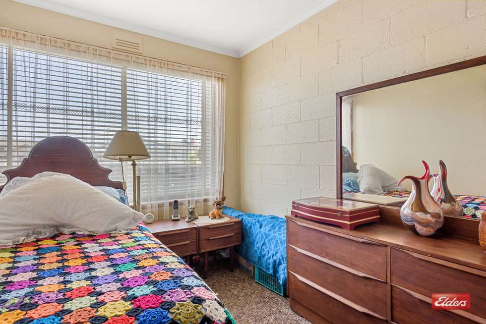 Fourth view of Homely unit listing, 3/80A Saunders Street, Wynyard TAS 7325