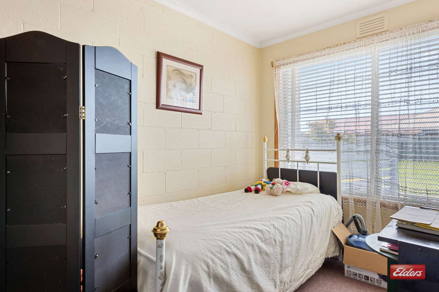 Fifth view of Homely unit listing, 3/80A Saunders Street, Wynyard TAS 7325