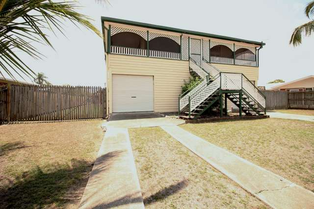 34 Pepperwood Street, Deeragun QLD 4818