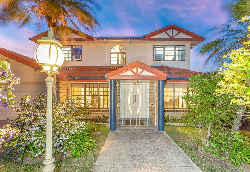 Main view of Homely house listing, 19 Pinewood Street, Redcliffe, QLD 4020