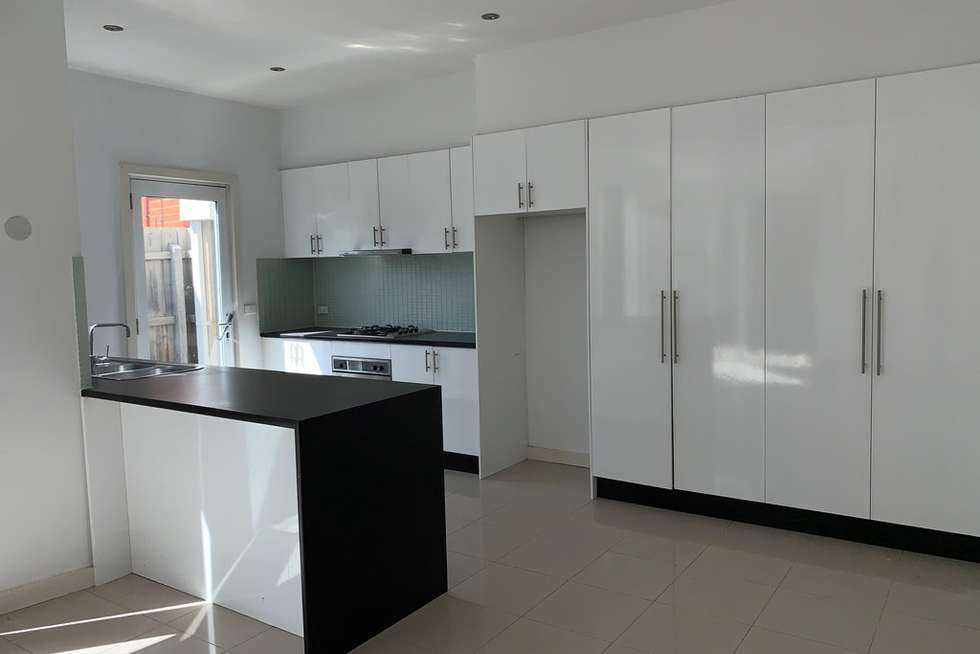 Third view of Homely townhouse listing, 8B Viola Avenue, Brooklyn VIC 3012