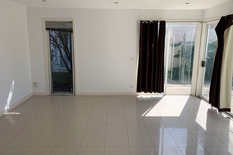 Fourth view of Homely townhouse listing, 8B Viola Avenue, Brooklyn VIC 3012