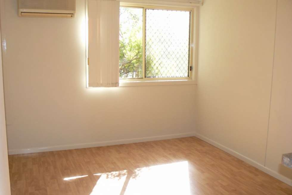 Second view of Homely apartment listing, 8/102 Kedron Park Road, Wooloowin QLD 4030