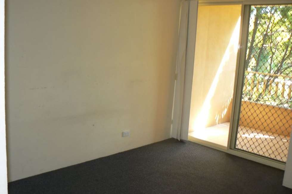 Fourth view of Homely apartment listing, 8/102 Kedron Park Road, Wooloowin QLD 4030