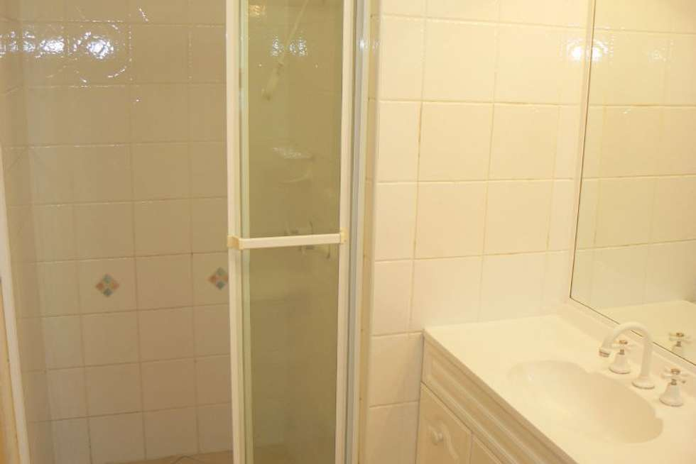 Fifth view of Homely apartment listing, 8/102 Kedron Park Road, Wooloowin QLD 4030