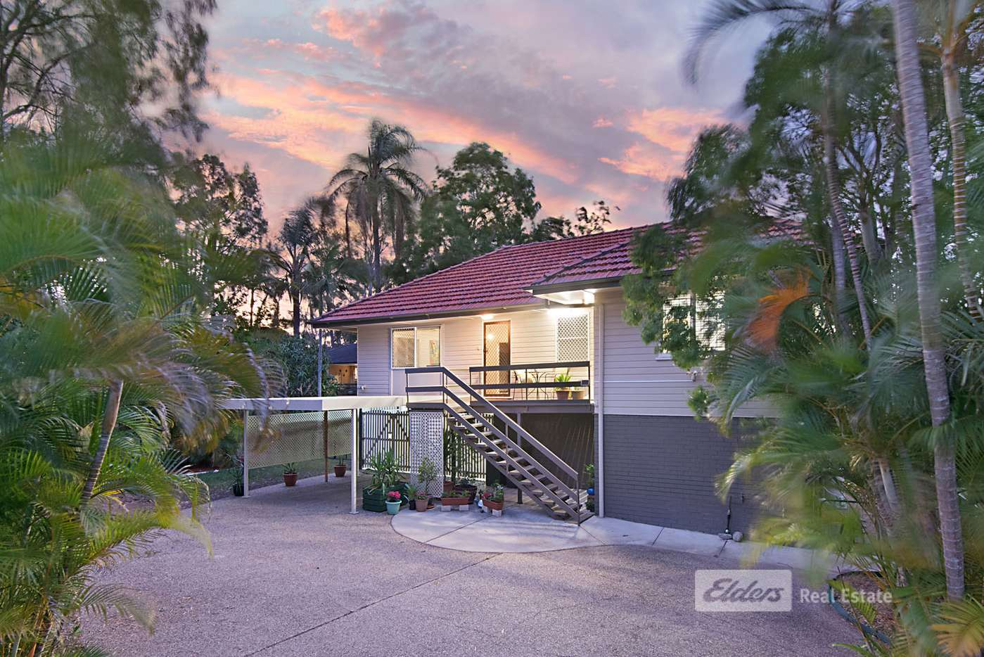 Main view of Homely house listing, 370 South Pine Rd, Enoggera, QLD 4051