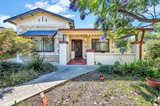 31 West Parkway, Colonel Light Gardens SA 5041