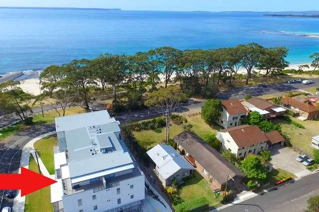 GD 1 Beach Street, Huskisson NSW 2540
