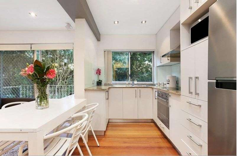 Main view of Homely house listing, 2/206 King Street, Mascot, NSW 2020