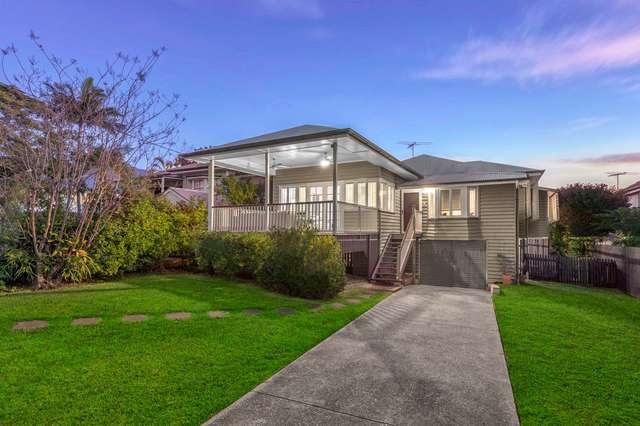 30 Franz Road, Clayfield QLD 4011