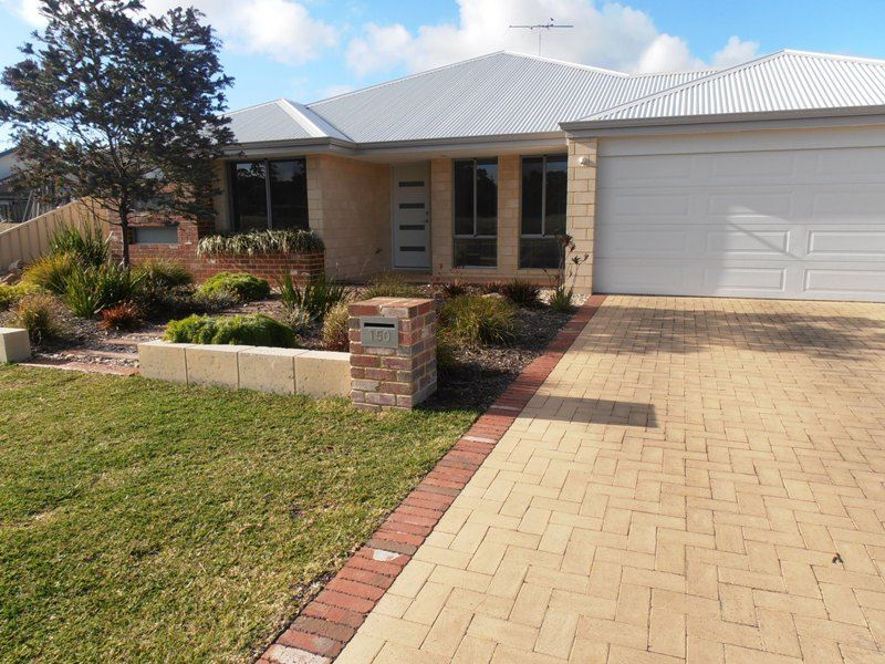150 Dunsborough Lakes Drive