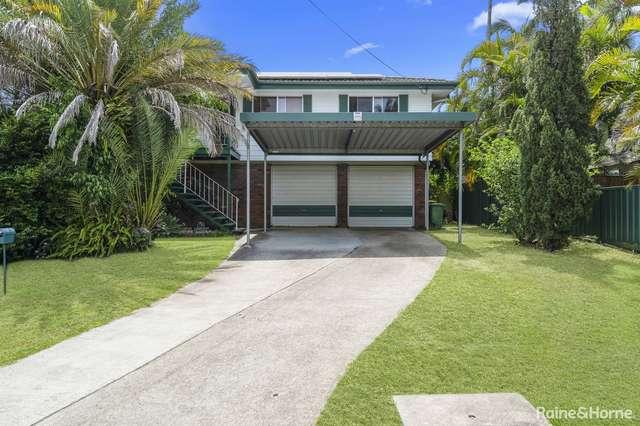 2 Skye Street, Morayfield QLD 4506
