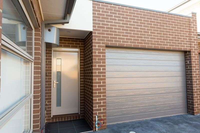 Main view of Homely house listing, 3/1 Boisdale Avenue, Sunshine North, VIC 3020