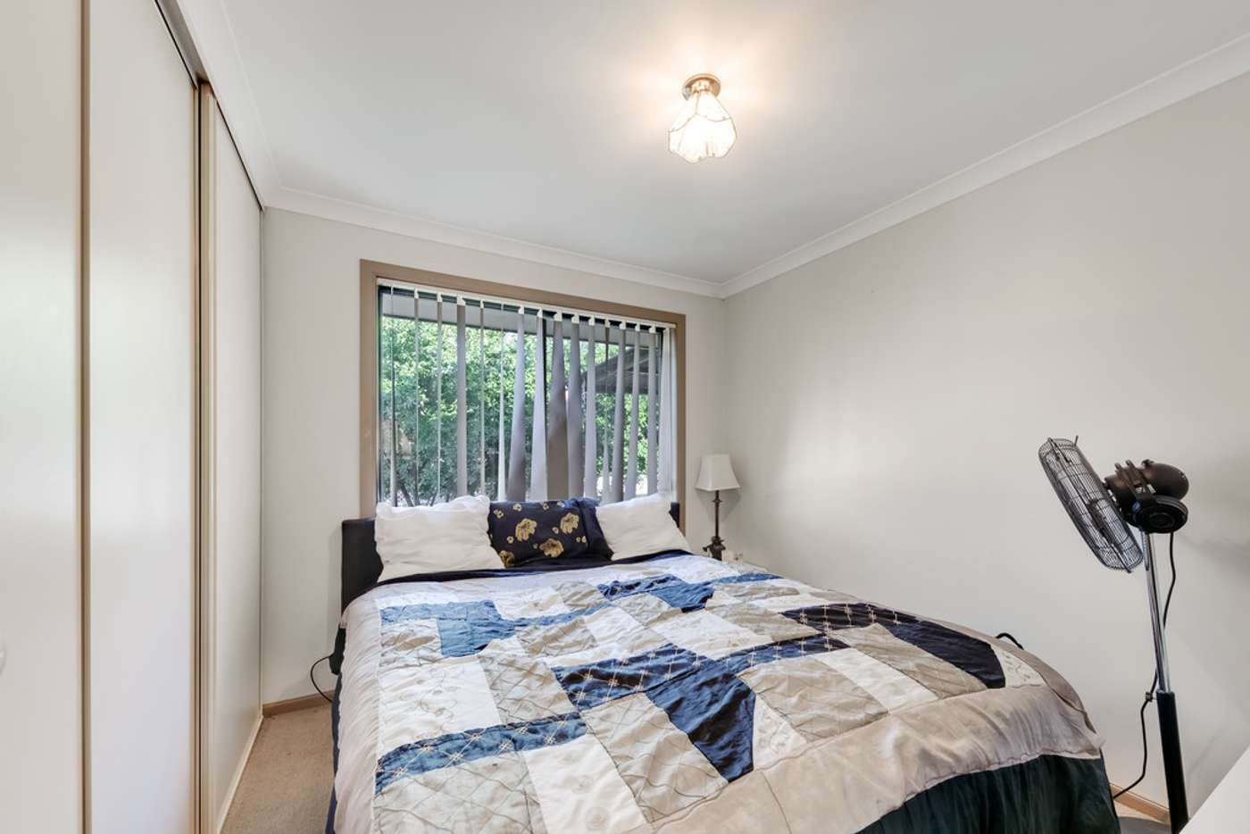 Seventh view of Homely house listing, 9 Rosella Mews, Wodonga VIC 3690