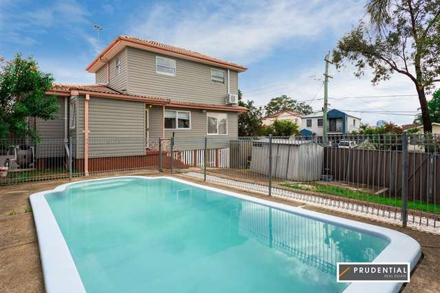 187 Reilly St, Lurnea NSW 2170