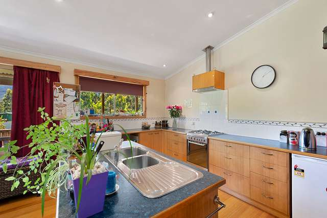 22 Radnor Road, Port Arthur TAS 7182