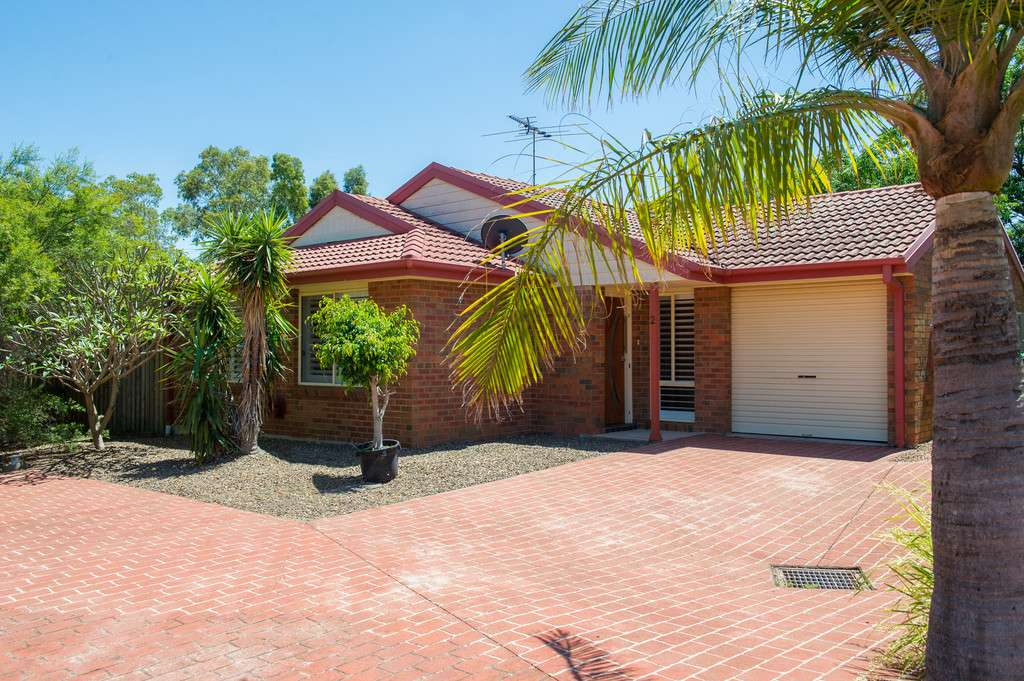 Main view of Homely house listing, 2/171 Tahitian Court, Ashtonfield, NSW 2323
