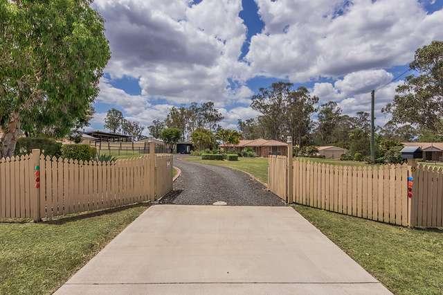 55-57 Elm Road, Walloon QLD 4306