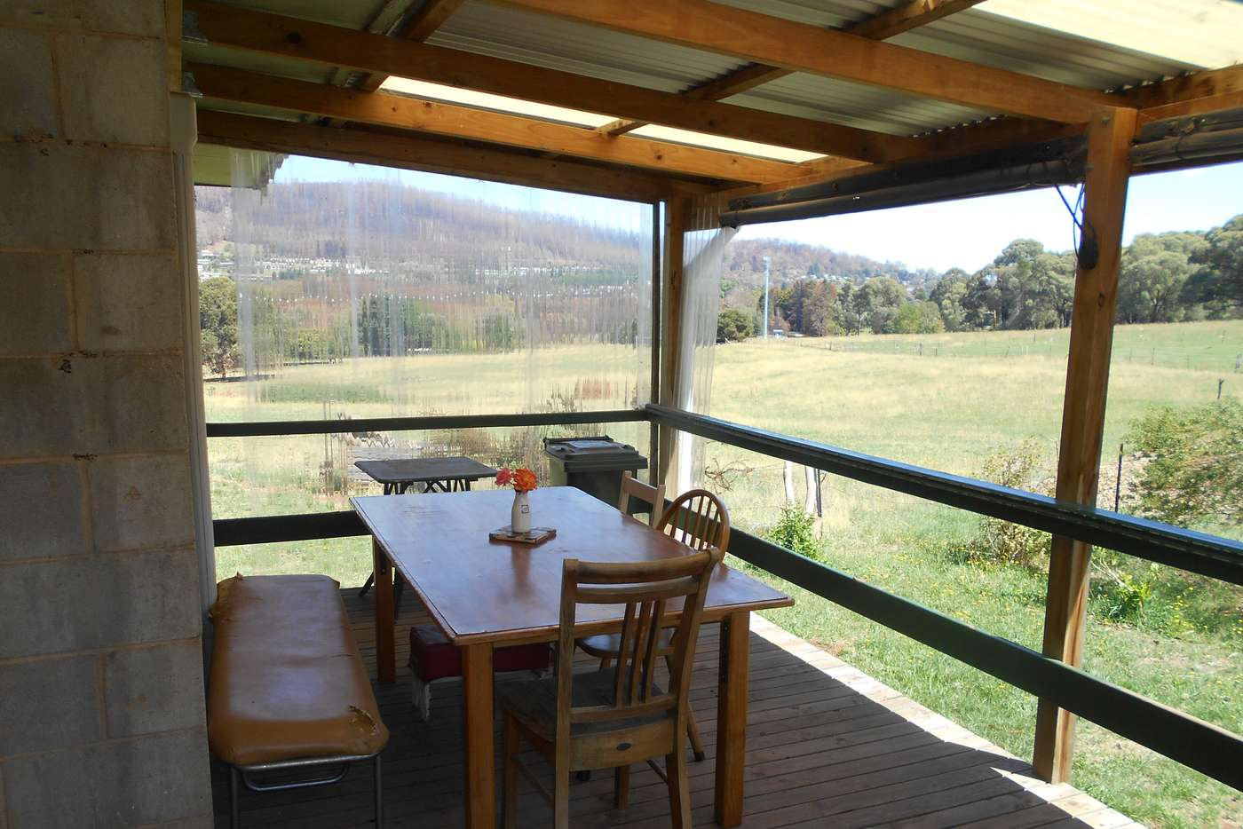 Main view of Homely flat listing, Adamilla Flat 106 Yellowin Road, Batlow NSW 2730