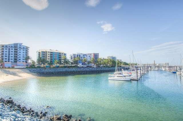 1/9 Megan Place, Mackay Harbour QLD 4740