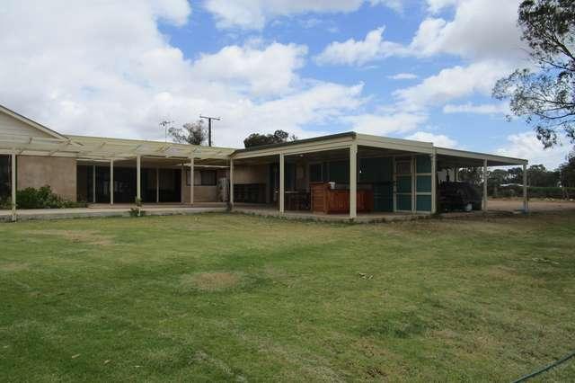44 Davidson Road, Barmera SA 5345