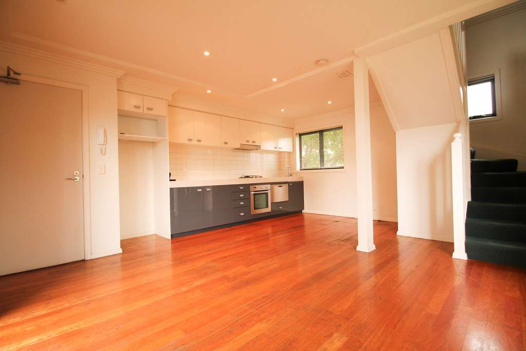 Main view of Homely apartment listing, 8/37 Midway Drive, Maroubra, NSW 2035